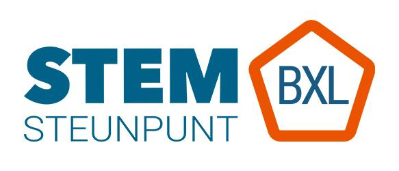 STEM-steunpunt Brussel